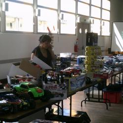 Expo donville 16&17 août 2014 (3)