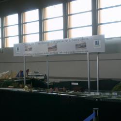 Expo donville 16&17 août 2014